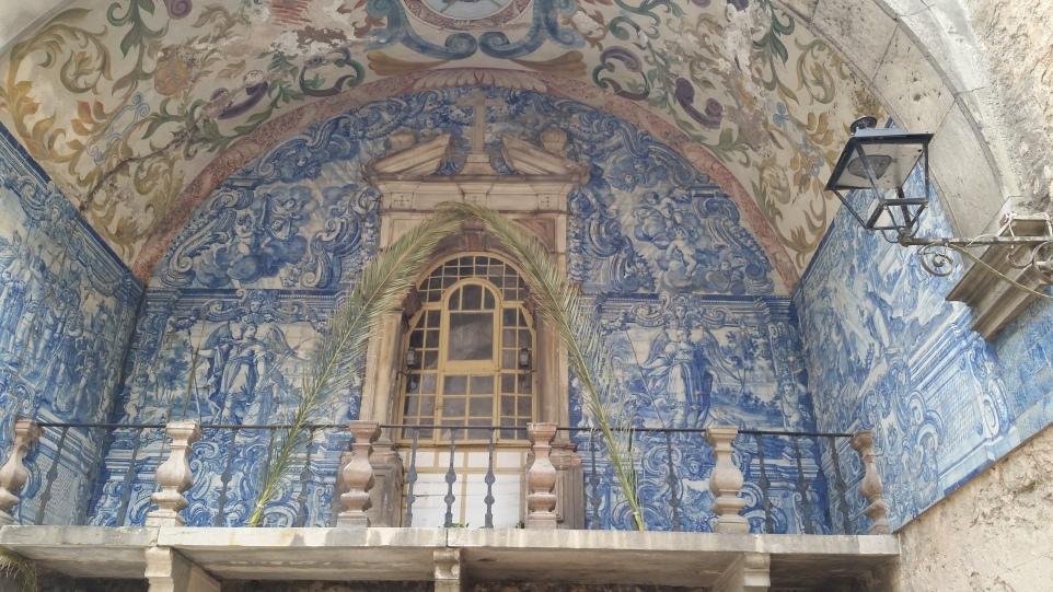 Porta da Vila Obidos Portugal.jpg